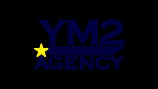 『YM2agency』